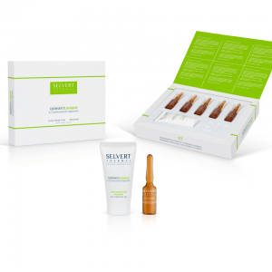 319101-Acne-Prone-Skin-Programme-2-phases