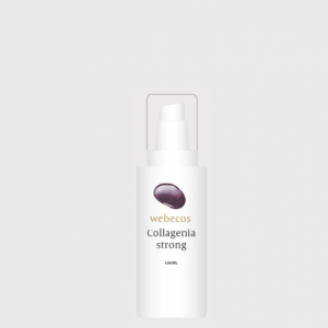 Collagenia-strong-100-ml
