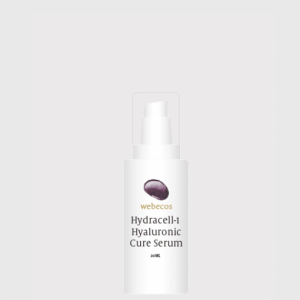 Hydracell-1 Hyaluronic cure serum